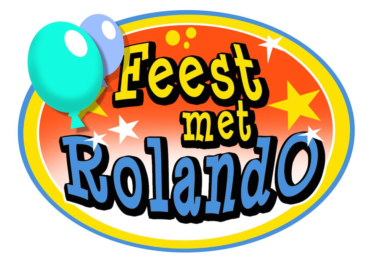 Feest met Rolando geeft graag een ballontraktatie weg